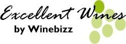 Excellent wines Winebizz
